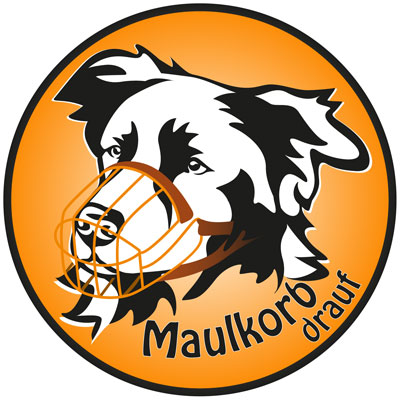 maulkorb-aktion-button